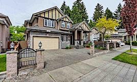 13053 60a Avenue, Surrey, BC, V3X 3T6