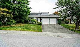 33084 Whidden Avenue, Mission, BC, V2V 2T2