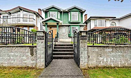 5738 Lancaster Street, Vancouver, BC, V5R 4A7