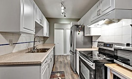 307-2245 Wilson Avenue, Port Coquitlam, BC, V3C 1Z4