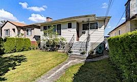 4952 Chatham Street, Vancouver, BC, V5R 3Y9