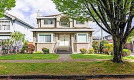 6488 Dumfries Street, Vancouver, BC, V5P 3B4