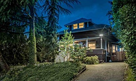 1215 Fifth Avenue, New Westminster, BC, V3M 1Z1