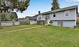 14888 96 Avenue, Surrey, BC, V3R 1E7