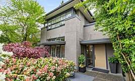 6021 Holland Street, Vancouver, BC, V6N 2B2