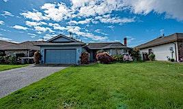 14048 20 Avenue, Surrey, BC, V4A 8P6