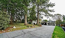 838 164 Street, Surrey, BC, V4A 4Y5