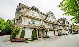 11-12738 66 Avenue, Surrey, BC, V3C 1J4