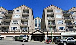 105-33165 2nd Avenue, Mission, BC, V2V 6T8