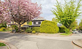 2946 St. Catherines Street, Vancouver, BC, V5T 3Y9