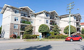 302-33255 Old Yale Road, Abbotsford, BC, V2S 8R2