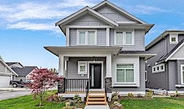 17192 1 Avenue, Surrey, BC, V3Z 9R2