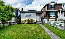319 E 50th Avenue, Vancouver, BC, V5X 1A7