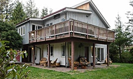 1150 Carmel Place, Squamish, BC, V0N 1H0