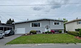45235 Roseberry Road, Chilliwack, BC, V2R 3P7