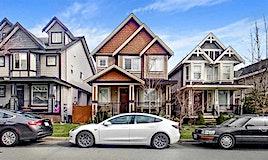 5932 128a Street, Surrey, BC, V3X 0C1