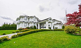7383 151a Street, Surrey, BC, V3S 8B7