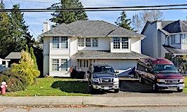 12142 227 Street, Maple Ridge, BC, V2X 6J5