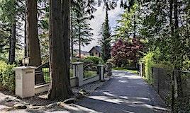 2737 Crescent Drive, Surrey, BC, V4A 3J9