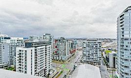 1601-1708 Ontario Street, Vancouver, BC, V5T 0J7
