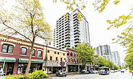 1906-668 Columbia Street, New Westminster, BC, V3M 1A9