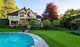 1716 Drummond Drive, Vancouver, BC, V6T 1B6