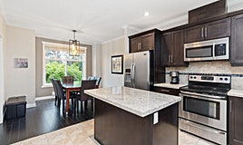 28-16355 82 Avenue, Surrey, BC, V4N 0P4