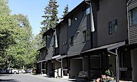 3450 Nairn Avenue, Vancouver, BC, V5S 4B5