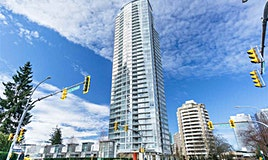 2306-4880 Bennett Street, Burnaby, BC, V5H 0C1