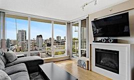 1506-39 Sixth Street, New Westminster, BC, V3L 0B3
