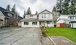15581 91 Street, Surrey, BC, V3R 9C1