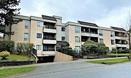 212-13344 102a Avenue, Surrey, BC, V3T 5J7