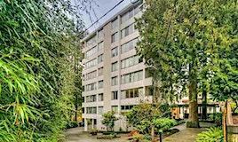 103-1785 Esquimalt Avenue, West Vancouver, BC, V7V 1R7