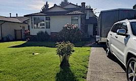 9493 124a Street, Surrey, BC, V3V 7G3