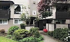 14823 Holly Park Lane, Surrey, BC, V3R 6Y1
