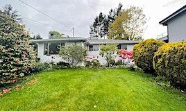 1275 Kent Street, Surrey, BC, V4B 4T6