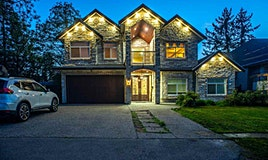 9657 154 Street, Surrey, BC, V3R 4J4