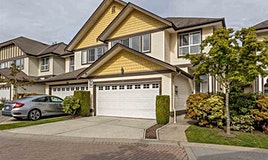 19-8250 158 Street, Surrey, BC, V4N 0R5