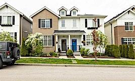 2277 165 Street, Surrey, BC, V3Z 0L8