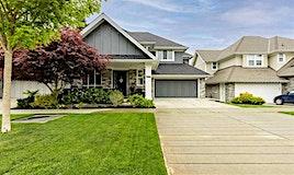 16159 28a Avenue, Surrey, BC, V3Z 3Y6