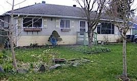 14992 Raven Place, Surrey, BC, V3R 4T2