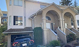 45-32339 7th Avenue, Mission, BC, V2V 6T7