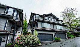111-2998 Robson Drive, Coquitlam, BC, V3E 2X6