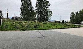 11257 128 Street, Surrey, BC, V3W 0G1