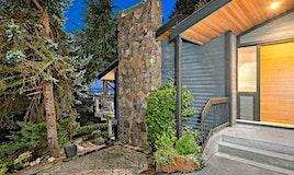 328 Monteray Avenue, North Vancouver, BC, V7N 3E6