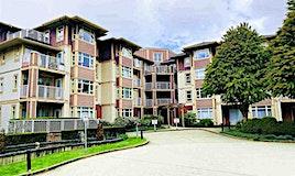 306-7337 Macpherson Avenue, Burnaby, BC, V5J 0A9