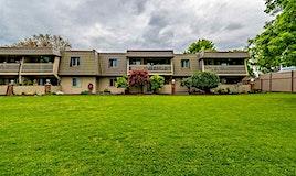 106-45900 Lewis Avenue, Chilliwack, BC, V2P 3C2