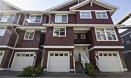 65-935 Ewen Avenue, New Westminster, BC, V3M 0A1