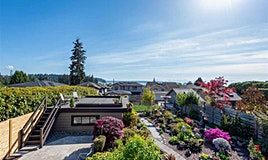1136 Keith Road, West Vancouver, BC, V7T 1M8