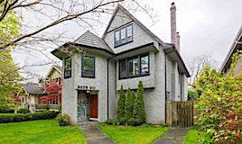 3076 W 11th Avenue, Vancouver, BC, V6K 2M6